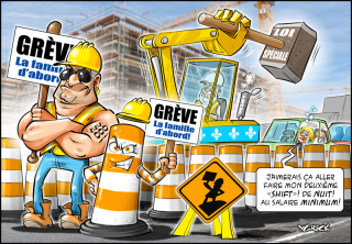 Greve-construction