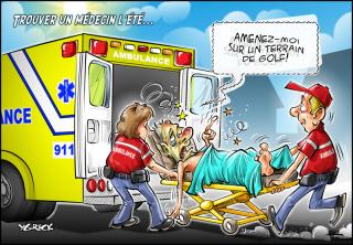 Medecin-ete