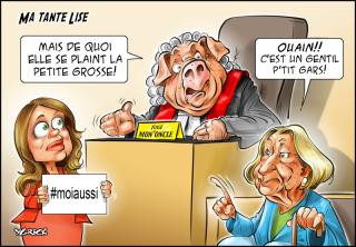 LIse-Payette