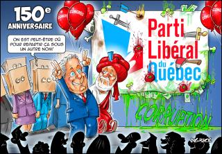 Congres-PLQ