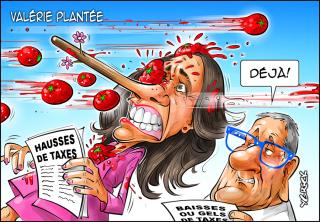 Valerie-Plantée