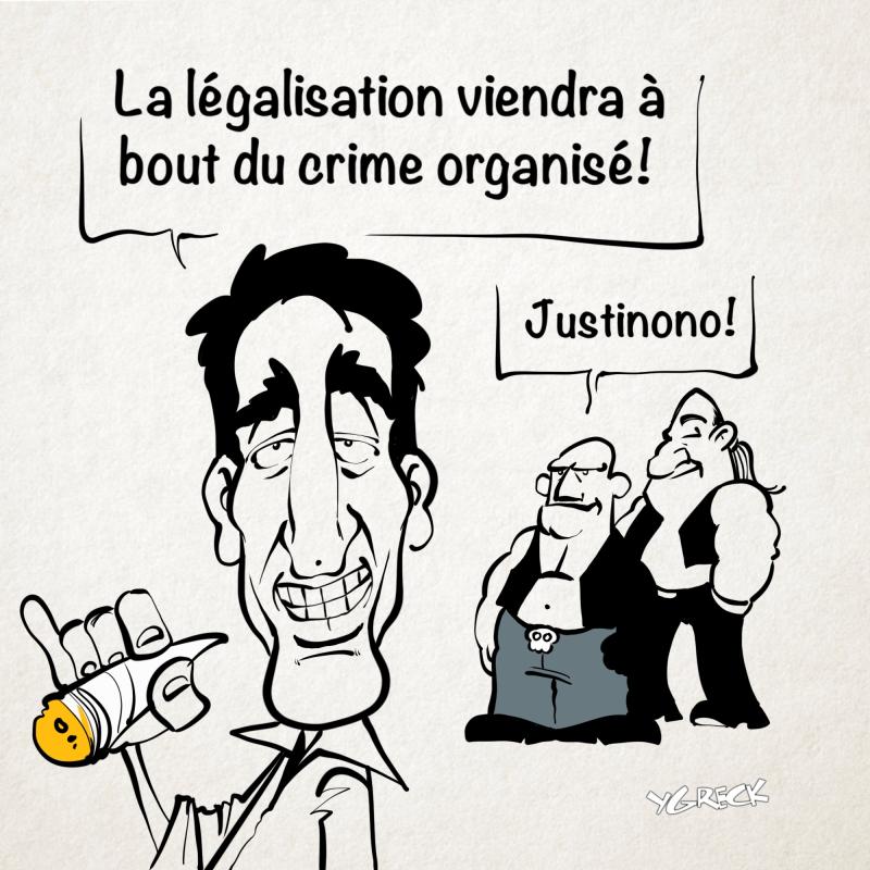 Justinono_
