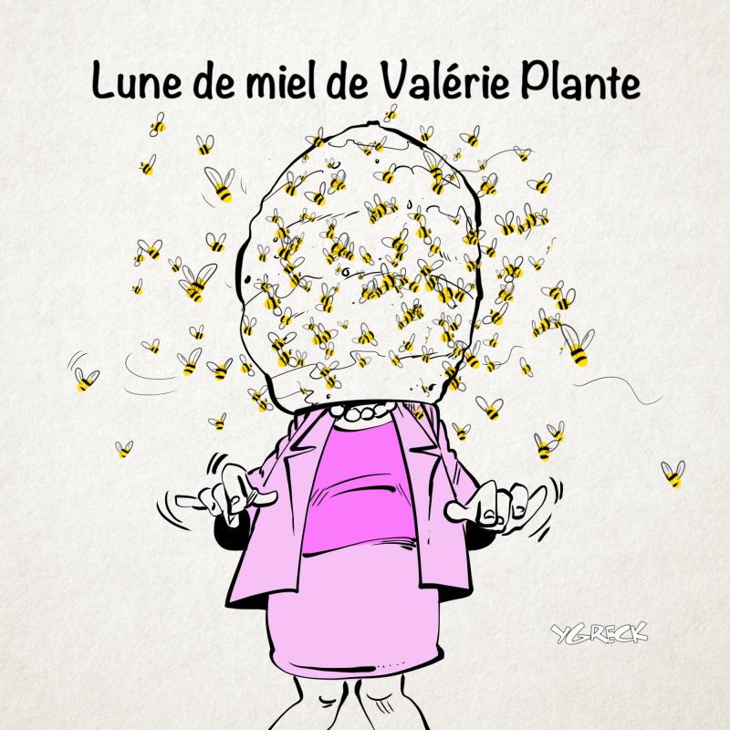 Miel_Valérie_