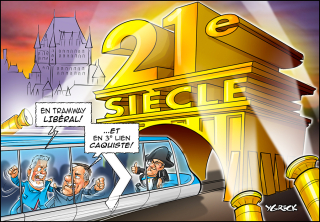 21e-siecle
