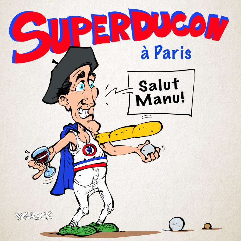 Superducon_