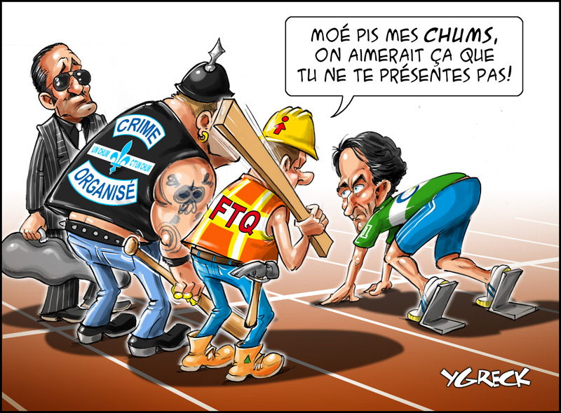 PKP-FTQ