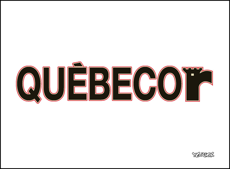 Quebecor-remparts