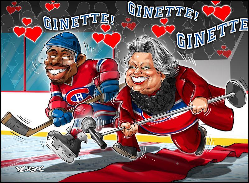 Ginette-PK
