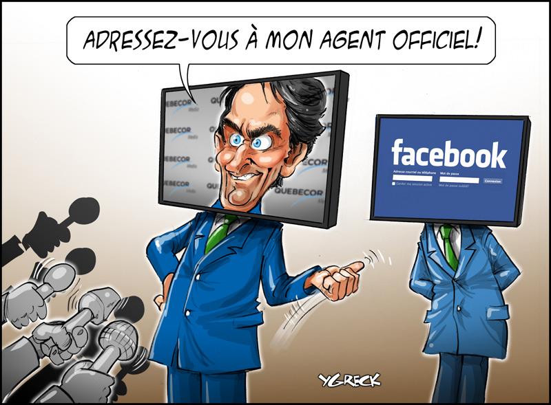 PKP-Agent