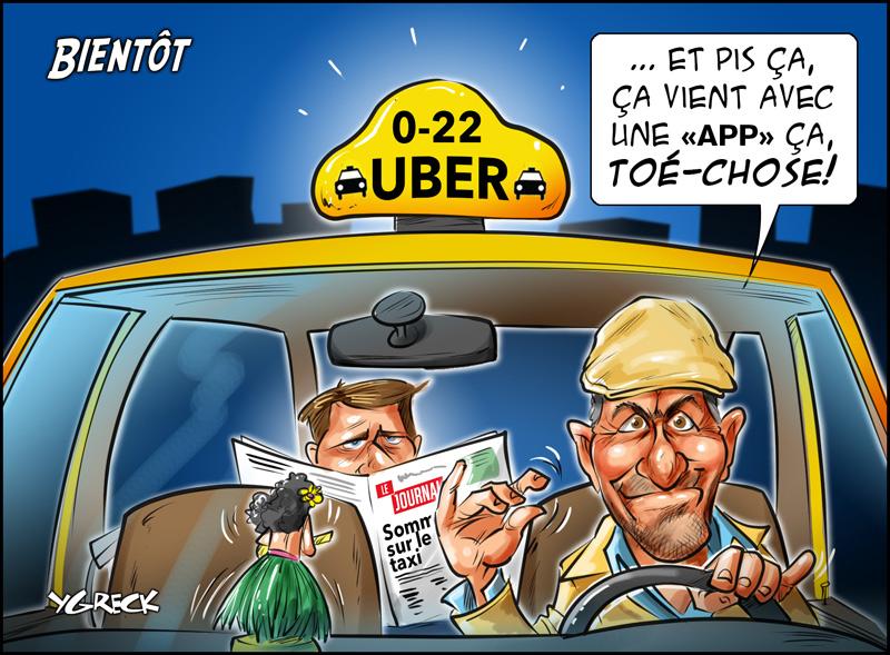 Uber-22