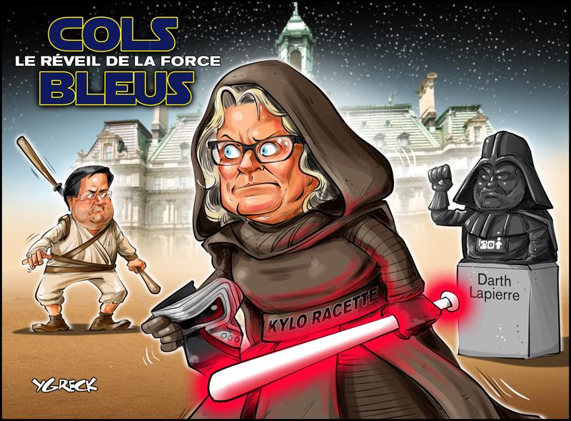 Cols-bleus-star-wars