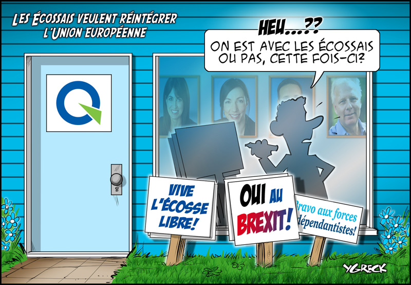 PQ-Brexit