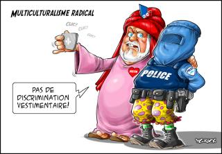 Couillard-multiculturaliste