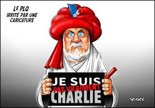 Couillard-Charlie