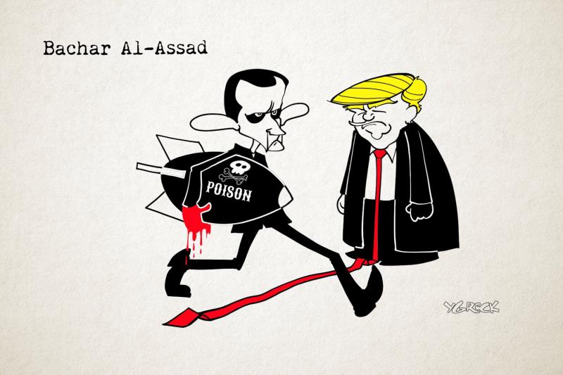 Bachar_Al-Assad_