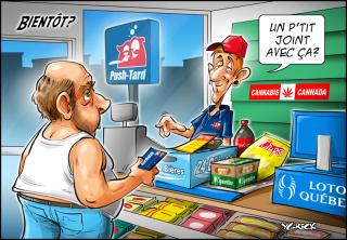 Couche-tard-pot2