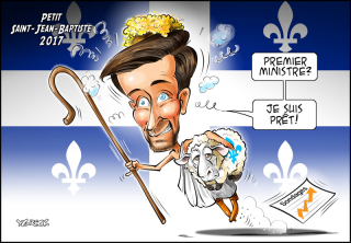 GND-St-Jean