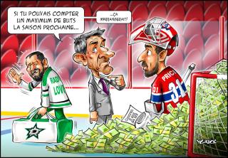 Radu-Price