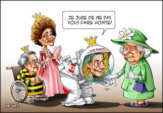 Julie-Payette