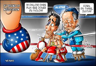 Alena-1er-round
