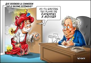 Couillard-patente