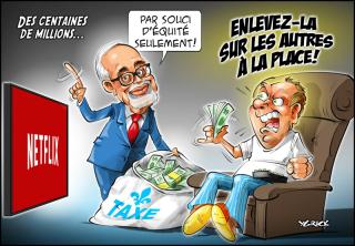 Leitao-taxe-netflix