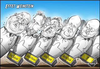 Effet-weinstein