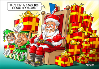 Taxe-scolaire