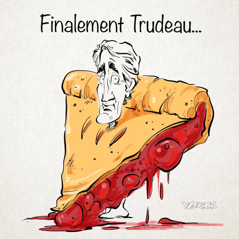 Trudeau_Tarte