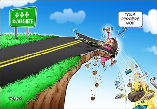 Martine-route