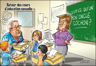 Yves-St-Denis