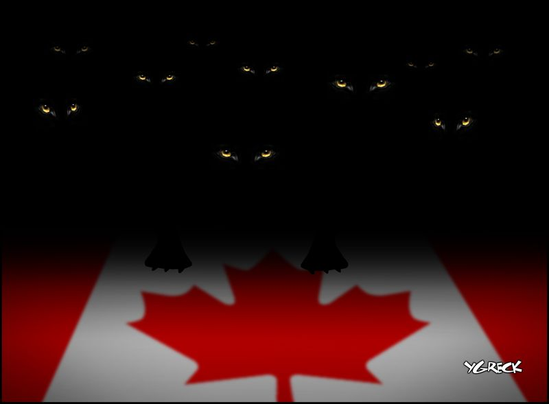 Isis-canada2