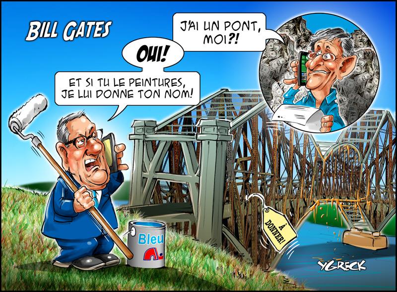 Labeaume-Gates
