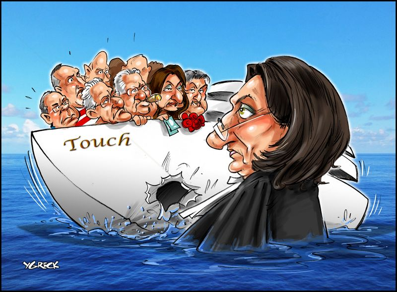 Touch-Charbonneau