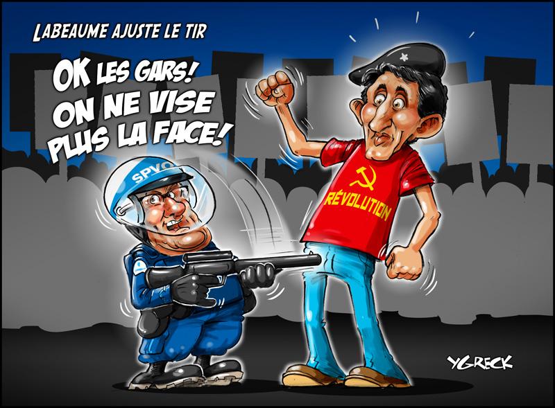 Labeaume-Khadir