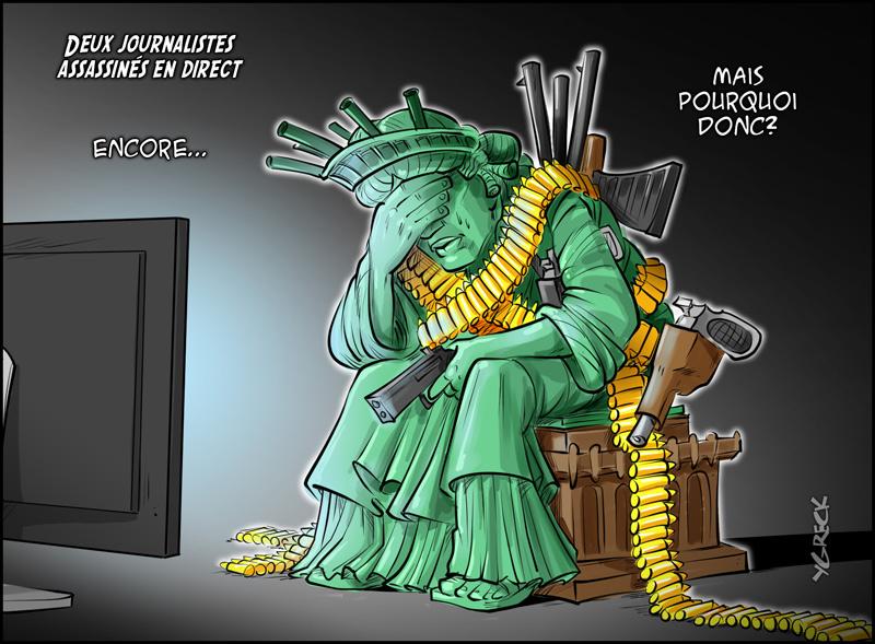 Liberte-tuerie