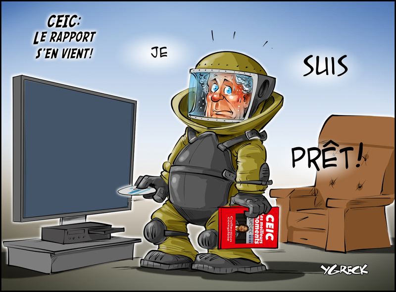 Charest-ceic
