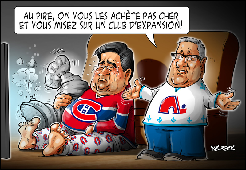 Coderre-Lab-expansion