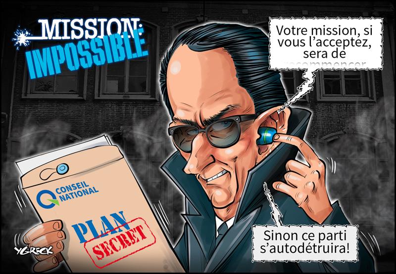 Pkp-espion