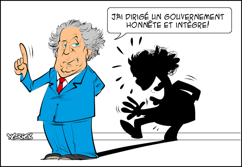 Charest-ombre