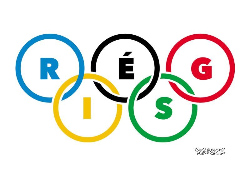 Regis-Olympique