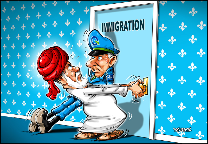 Couillard-lisee-immmigration