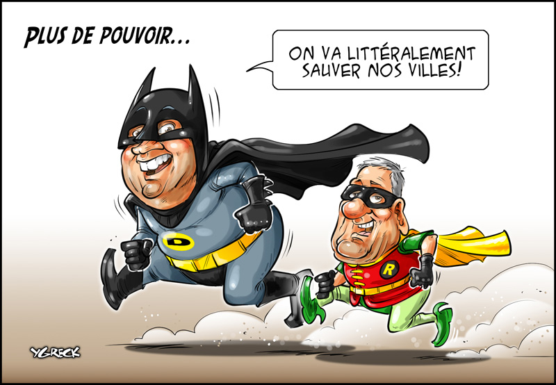Coderre-labeaume-heros