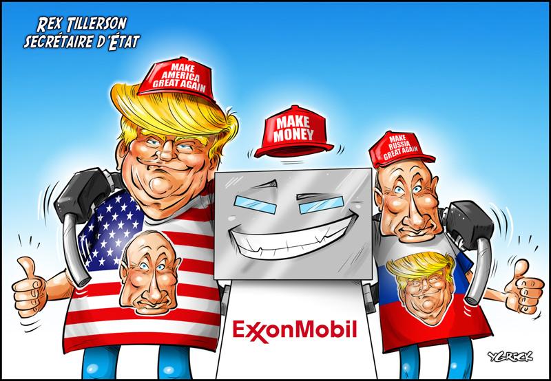 Trump-exxon-poutine
