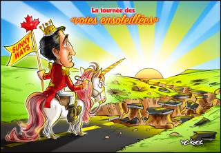 Trudeau-sunny-ways