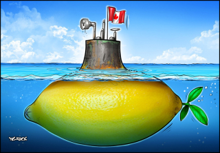 Sous-marin-canadien