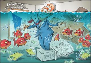 Innondation-PLQ