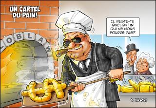 Cartel-du-pain