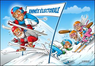Ski-2018