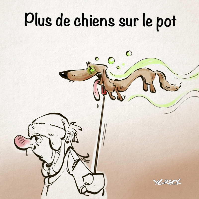 Chien_Sur_Le_Pot